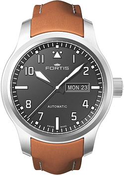 FORTIS 655.10.10